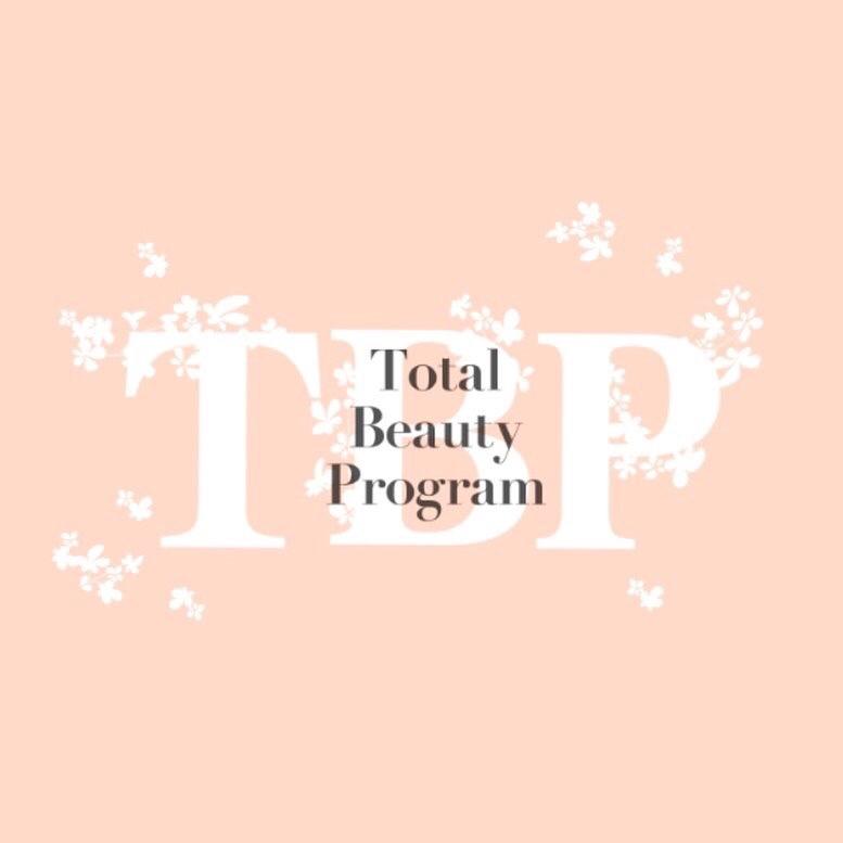 「T.B.P」にてアーユルヴェーダの講座を担当します